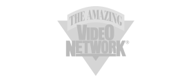Amazing Video Network