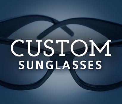 Customized Sunglasses with Your Logo