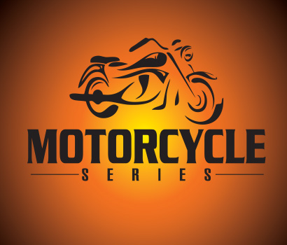Motorcycle Series